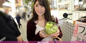 200GANA系列-200GANA-2379 兰20岁专科学校学生(糖果系)