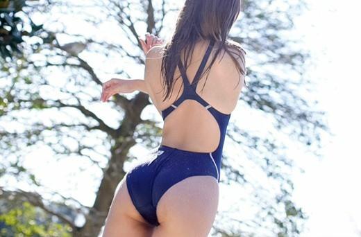 黑川纱里奈(黑川サリナ)出道1周年 F罩杯女优内射新作释出