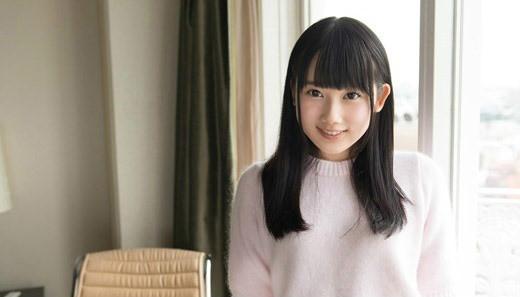 E罩杯女优宫崎绫(宫崎あや) 最新番号miae-332挑战112发吞精纪录