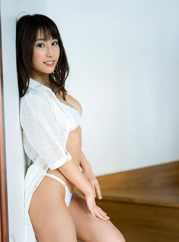 あやみ旬果(彩美旬果)要退役了吗 人气女优神秘贴文引猜疑