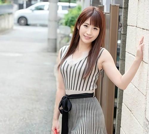 蚊香社气质女优月山奈叶(月山なのは) 综合彩美旬果与相泽友梨奈特点