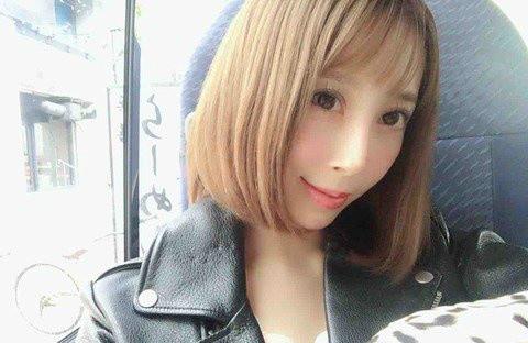 AV界痴女姐妹花引退 希咲彩与小峰美子双双引退