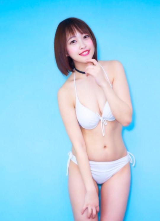 90后女优三田杏宣布引退 三田杏才20岁为什么退役