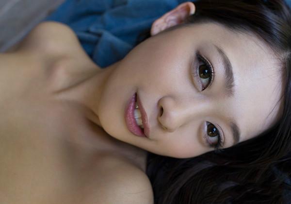 SOD女优三田杏引退了吗 删除推特照片与发文引猜疑