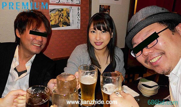 PRED-154:秋山祥子最新番号,被前男友灌醉硬上视频还传给未婚夫!