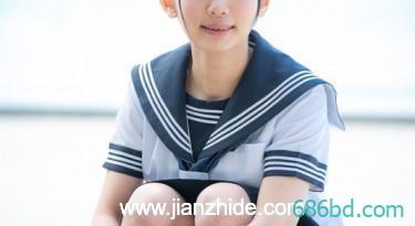 完美无瑕的F罩杯美少女「深田美緒」SOD青春时代出道!