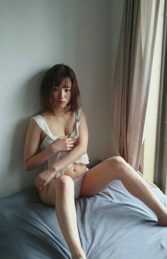 比基尼美女西原爱夏 最美牙医性感写真撩动情欲