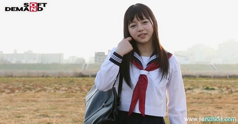 秒速30万光速冲击!18岁C奶新田美玲不甘于平凡自愿跳火坑!