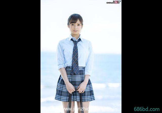耳朵敲敏感!青春时代暑假最强美少女久留木玲登场!