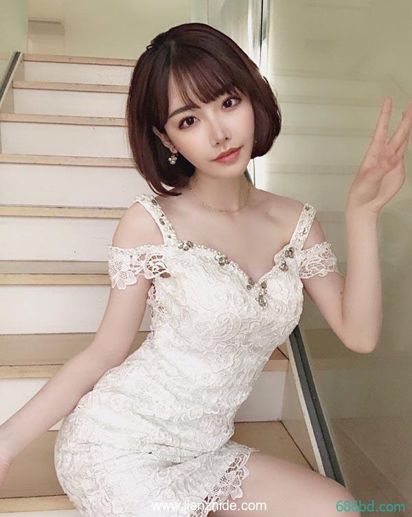 MIAA-100:深田咏美最新番号,美少女东京读书被学长干坏残酷NTR!