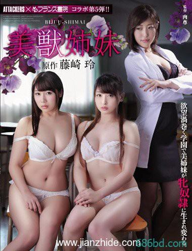 秋山祥子出道至今最好看的23部作品介绍及封面预览