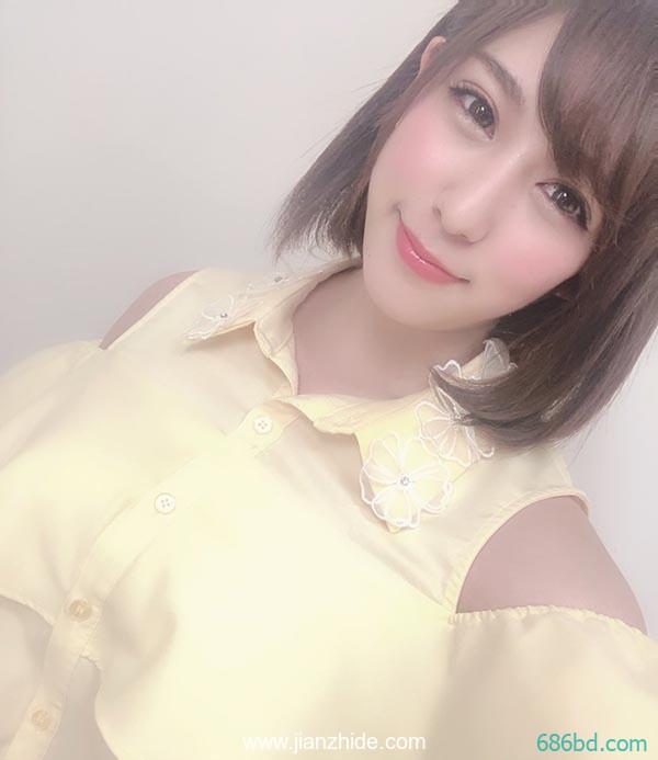 【TRE女神名册Vol.7】-最辣H奶内衣麻豆「音海里奈」!