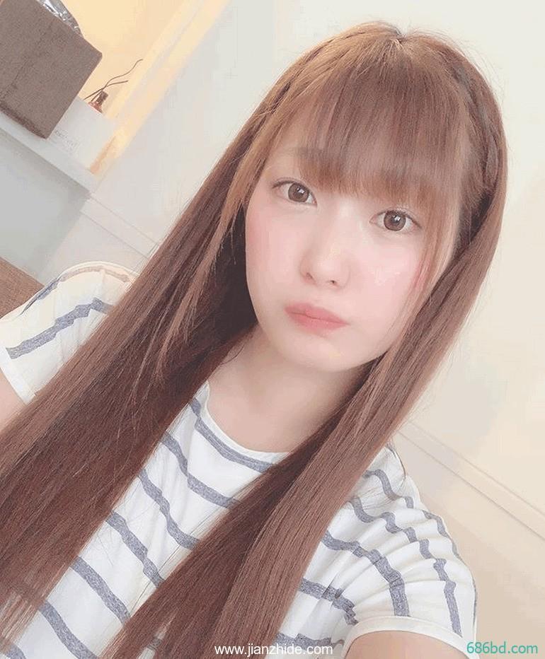 FANZA 2019上半年《最人气下载女优TOP10》,三上悠亚封后,最令人惊喜的是她!