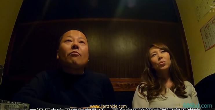 岛国VA文化专题:《百名女优的故事》第4期:风间由美(风间ゆみ)!