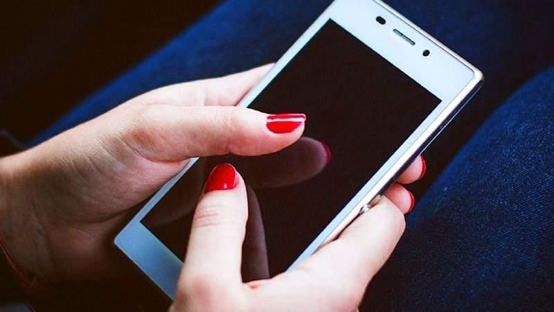 手机低电量焦虑症五大症状 手机快没电你会莫名烦躁