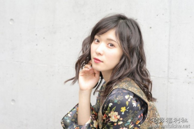 日本选出了10位,可以给我们一整天满满元气活力的透明系女星!