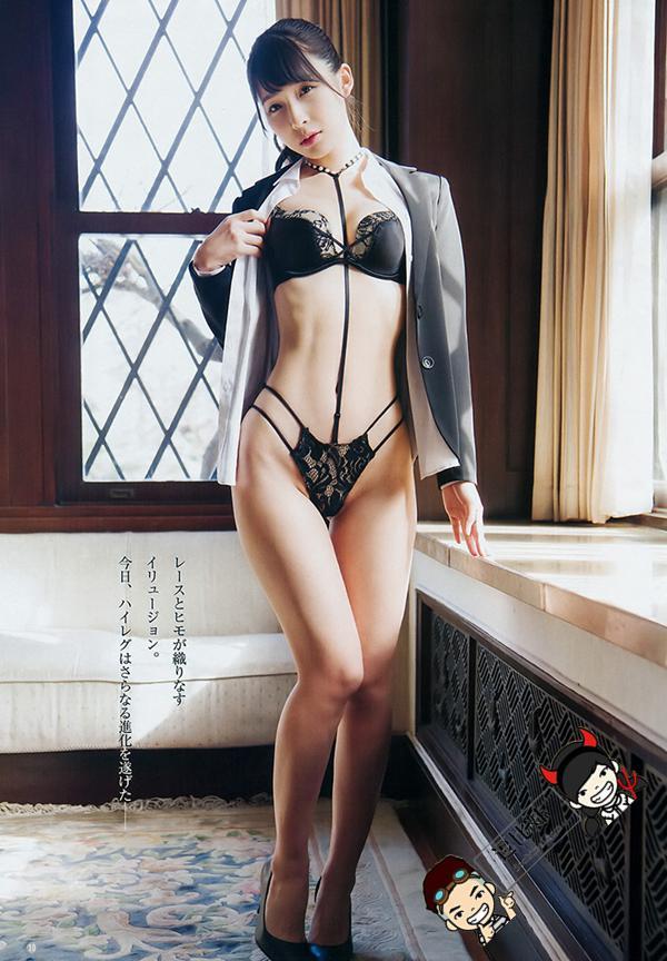 赛车皇后川崎绫裸体写真合集 连体泳衣挡不住下体