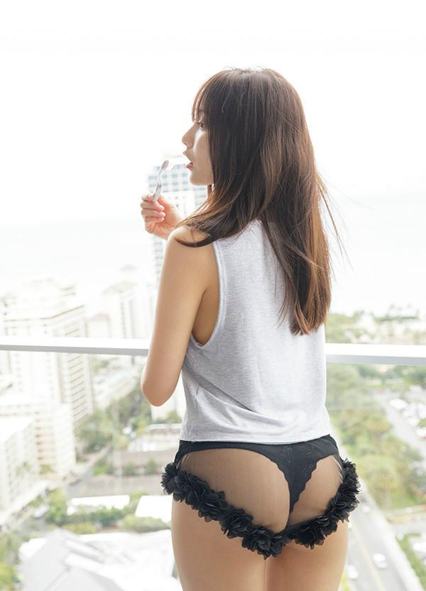 佐野雏子(佐野ひなこ)写真集 性感尤物大尺度写真超迷人