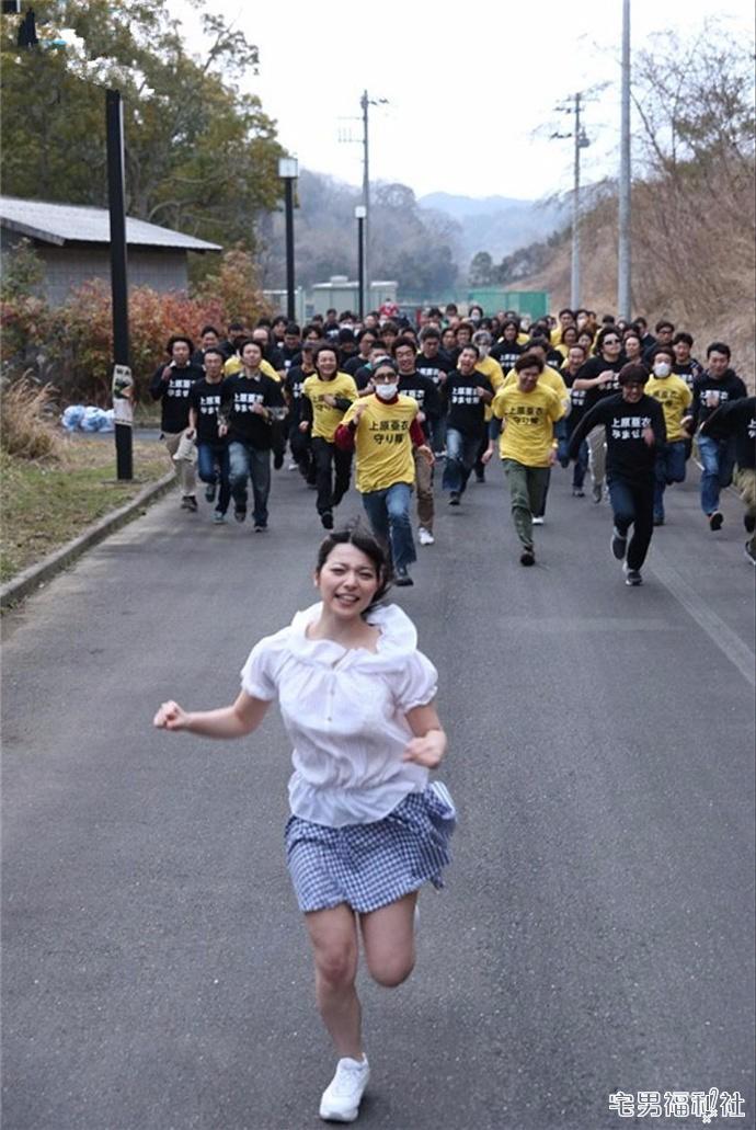 变态心理需求?特殊题材日本小电影你看过几部?