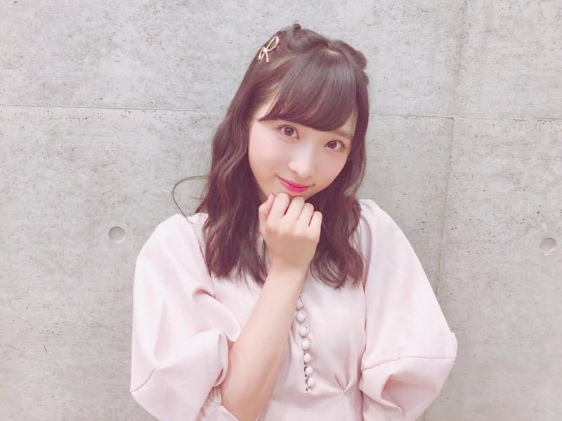 """""""两万年一遇美少女""""AKB48小栗有以出招冧仔 山田孝之:好震撼"""