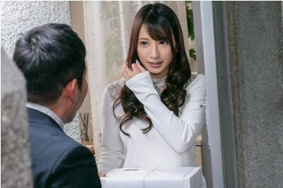 ABP-835:如果有一天,你发现AV女优就住在隔壁,你会怎么办?