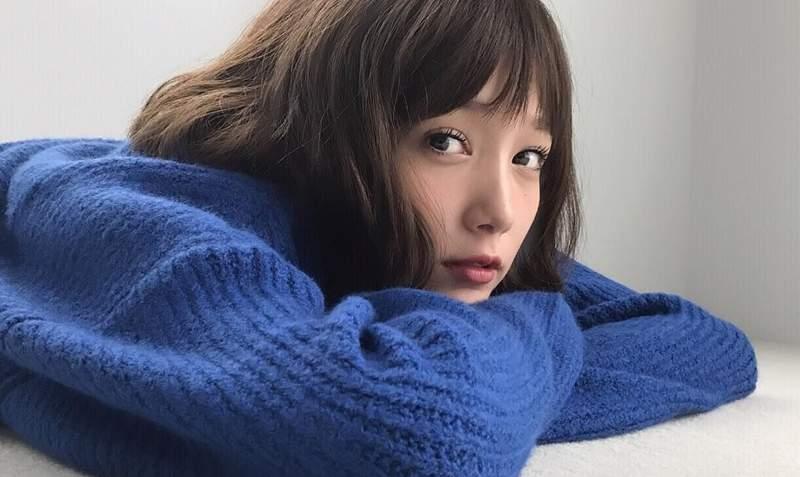 宅女正妹本田翼(Honda Tsubasa) 玩两次游戏实况吸粉百万