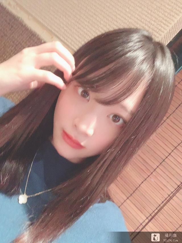 """ssni-629:S1鲜嫩D奶美少女""""吉冈日和""""新作觉醒成年礼!"""