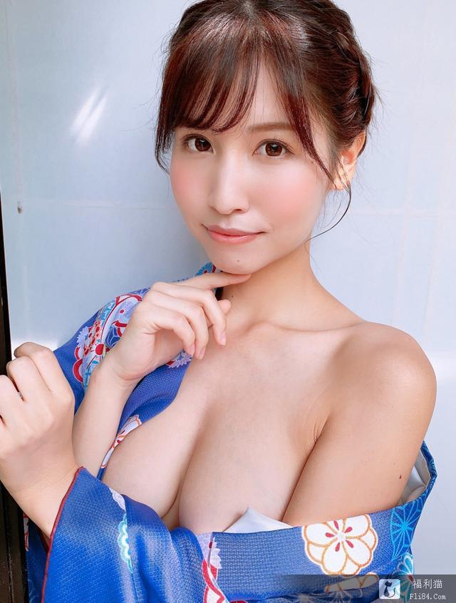 ipx-415:G奶美少女樱空桃新作扮搜查官惨遭敌人输出!