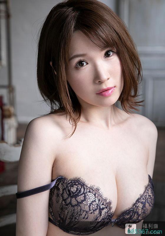 MSFH-001:超美腰身水沢美心(水泽美心)12月新作一天要你5次!