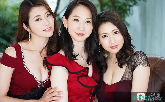 JUL-071:SOD、S1和本中三家片商联手打造梦之共演!