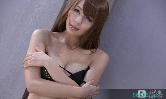 IPX-409:希崎洁西卡(希崎ジェシカ)引退作品公布大战五小时感动告别!