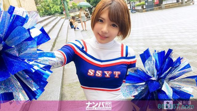 读者来信照登:为什么这些女优来不了台湾?