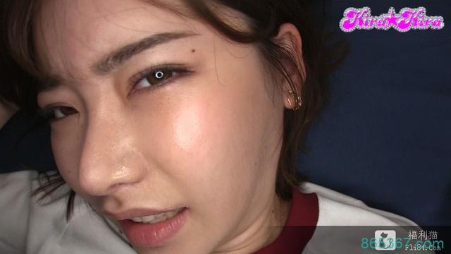 BLK435:深田咏美(深田えいみ)12月新作扮演小太妹惨遭中出!