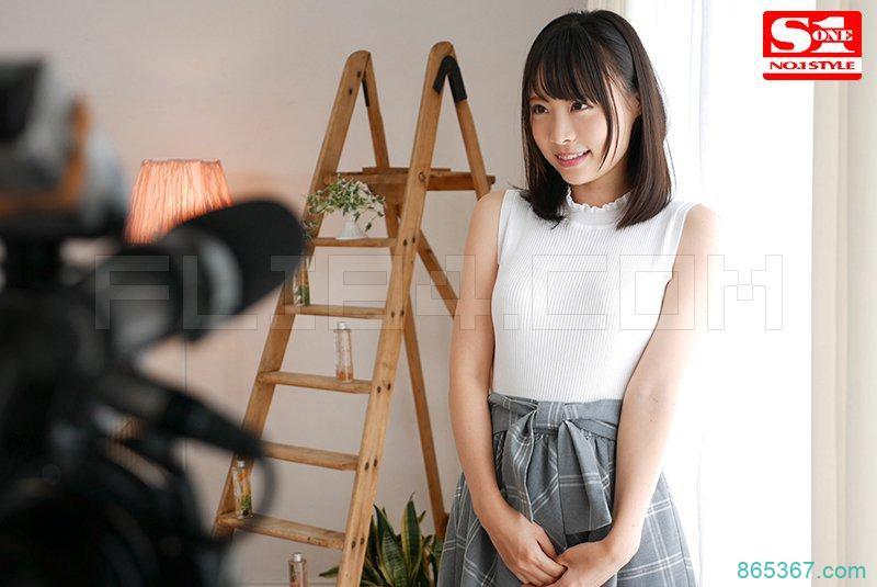 AKB48体系投入暗黑界第一人?吉冈ひより(吉冈日和)泪之登场!