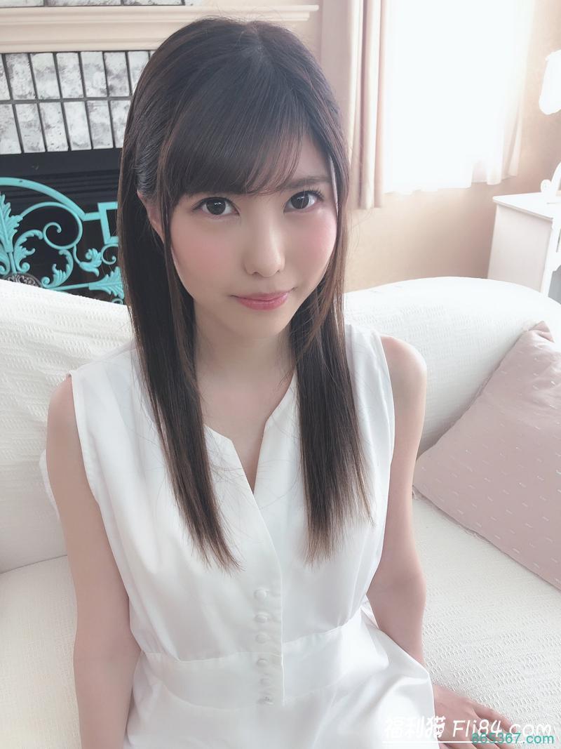 MIDE-685:蓝芽みずき(蓝芽美月)2020年新作化身女教师反被学生玩了!