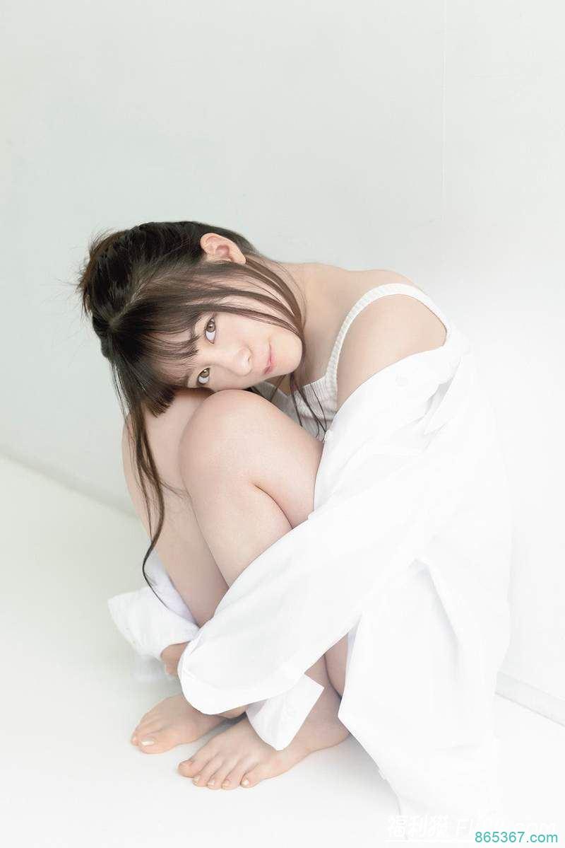 2019推特话题艺人桥本环奈成为唯一东方脸孔上榜的人!