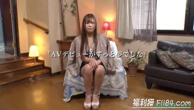 DIC-066:2020年新人姫乃まい(姬乃舞)出道作品抢先看!