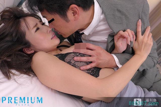 PRED-208:京香Julia还是忘不了前男友的巨大!让老公头顶一片绿油油~