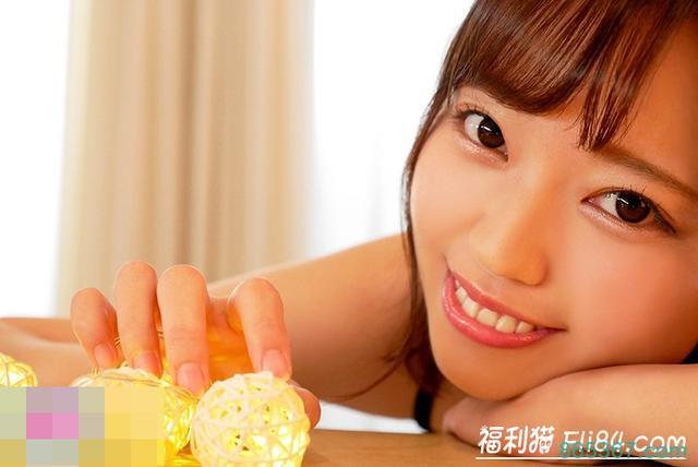 HND-763:12月新人林爱菜让你两个愿望一次满足!