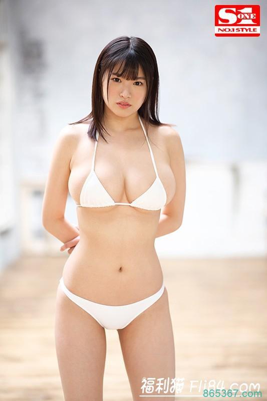 ssni-687:I罩杯偶像级新人朱莉恭子(朱莉きょうこ)抢先看!