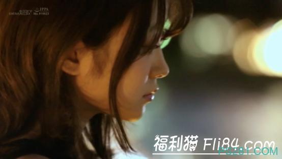 MSFH-003:诗月まどか(诗月圆)不当老师因为她老是湿!