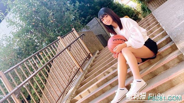 野中萌:超羞涩的18岁G奶篮球少女出道!