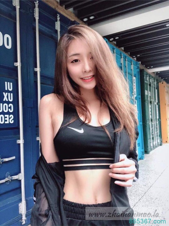 速来围观!台湾Youtuber硬汉兄弟食女神片流出!