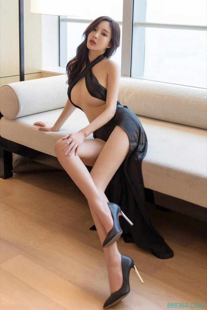 睡衣诱惑极品美女奶瓶土肥圆矮挫丑黑穷前凸后翘美艳无比