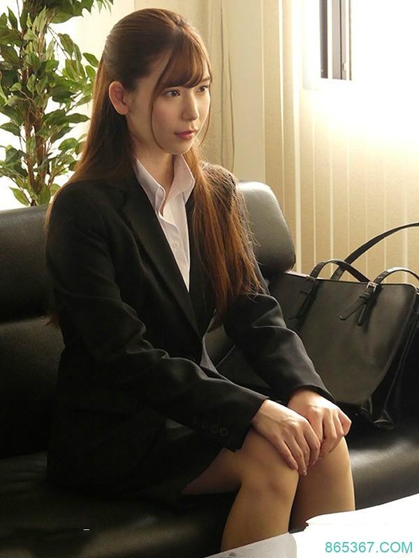 RBD-917: 变态老板动用权利硬上实习女大学生明里紬!