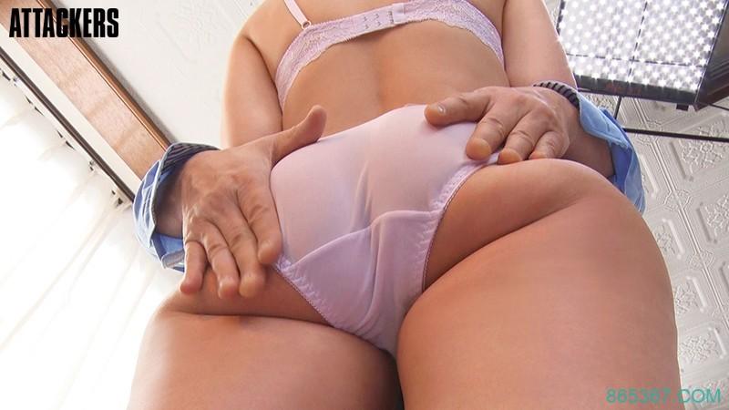 RBD-983:性感棒球主播七绪夕希极致美臀挑战肛交性爱!