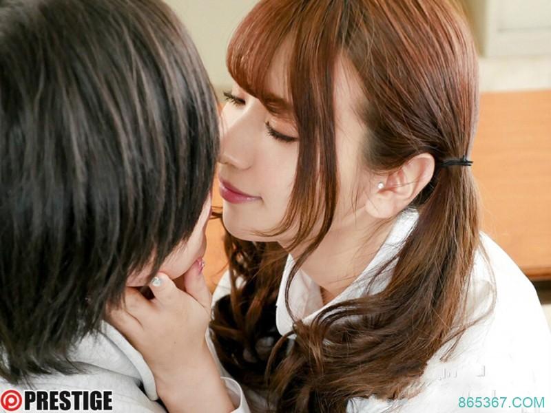 ABP-883:园田みおん用她最诱人的巨乳给他一场永生难忘的性体验!