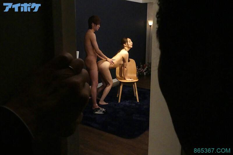 IPX-153:写真模特希崎杰西卡为激起老公性欲不惜献出肉体!
