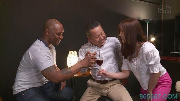 CESD-791 :防守突然失灵!大槻ひびき又吃下巧克力棒了!