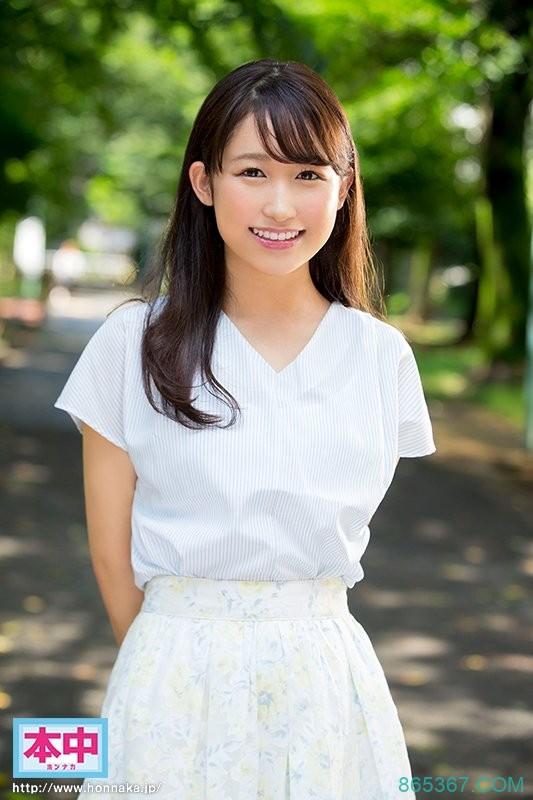 NNPJ-304 :用约炮APP破处、约炮女神半年搞了50人的淫娃大学生 椿井 惠美!